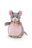 Puppet Red Cat/Mouse - SuperSmartChoices - 2