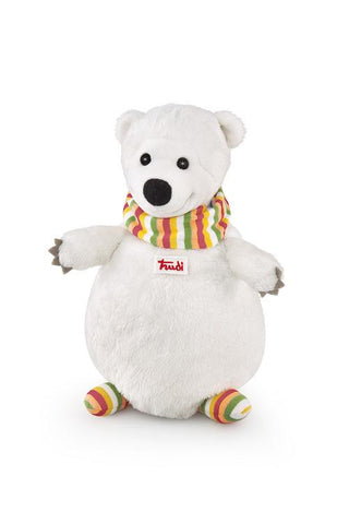 Puppet Polar bear/Penguin - SuperSmartChoices - 1