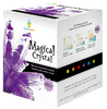 DIY Magical Crystal - SuperSmartChoices - 3