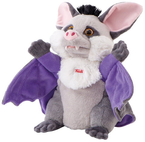 Trudi Puppet Bat Soft Toy by Trudi - SuperSmartChoices - 1