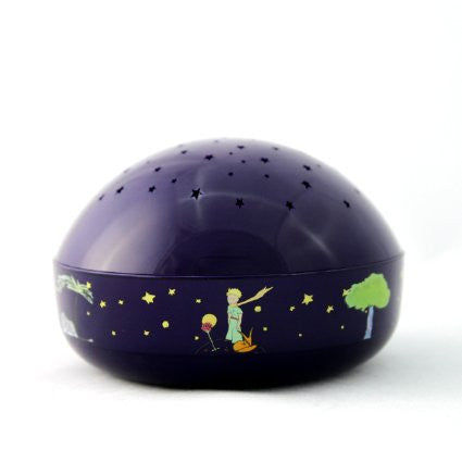 Le Petit Prince Projector - SuperSmartChoices - 1