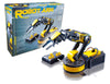 Robotic Arm Edge - SuperSmartChoices - 1