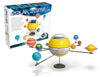 DIY The Solar System - SuperSmartChoices - 1