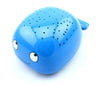 Lullaby StarWhale - SuperSmartChoices - 1