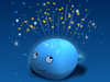 Lullaby StarWhale - SuperSmartChoices - 3