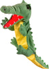 Big Crocodile Hand Puppet