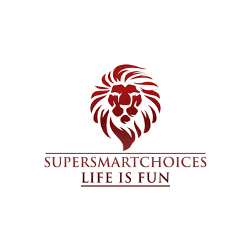 SuperSmartChoices