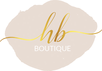 Honeybeat Boutique
