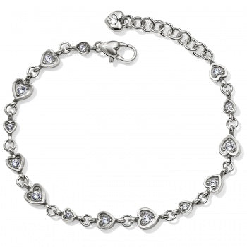 Meridian Love Notes Bracelet