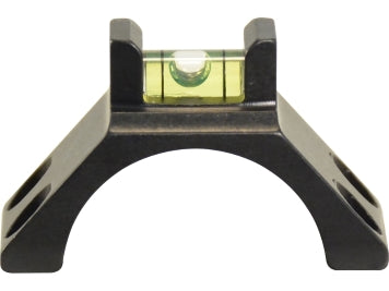 Anti-Cant Indicator for Talley Lightweight Alloy Scope Mounts - 1ACI, 30ACI, 34ACI