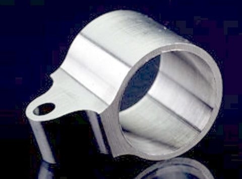 Gunsmithing Products - Barrel Bands - store.TalleyScopeRings.com
