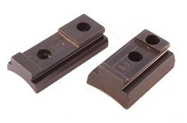 Beretta Steel Base Mato (252721, 258721) - store.TalleyScopeRings.com