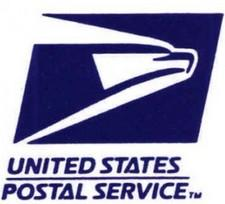 Shipping Charge for an Exchanged Item USPS Priority Mail small flat rate box