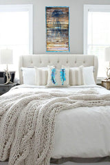 Coastal Cottage Chic Collection