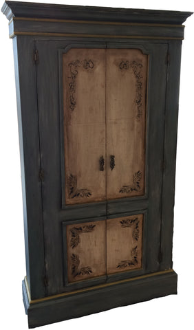 Labelle Cabinet