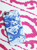 Blue and White Chinese Dragon iPhone Case , Phone Case - TPPPC, The Pink Pagoda  - 2