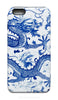 Blue and White Chinese Dragon iPhone Case , Phone Case - TPPPC, The Pink Pagoda  - 1