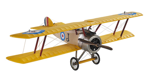 Sopwith Camel, Small - My Parlor Room