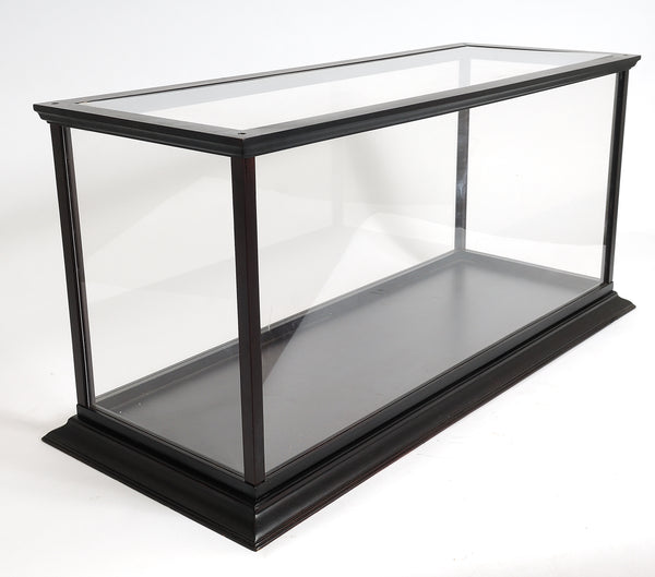 MPROH - Speed Boat Display case - My Parlor Room