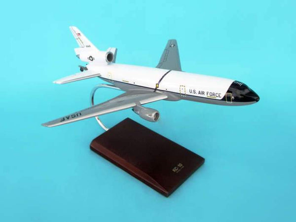DW - KC-10A EXTENDER WHITE 1/150 - My Parlor Room