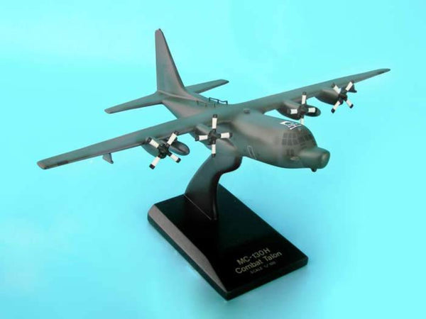 DW - MC-130H COMBAT TALON II 1/100 - My Parlor Room