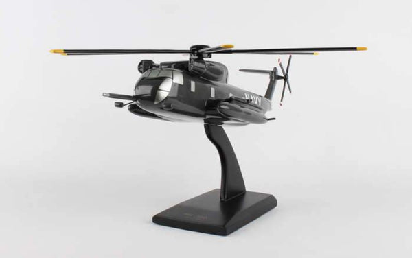 DW - RH-53D DISPLAY PLANE  1/48 - My Parlor Room