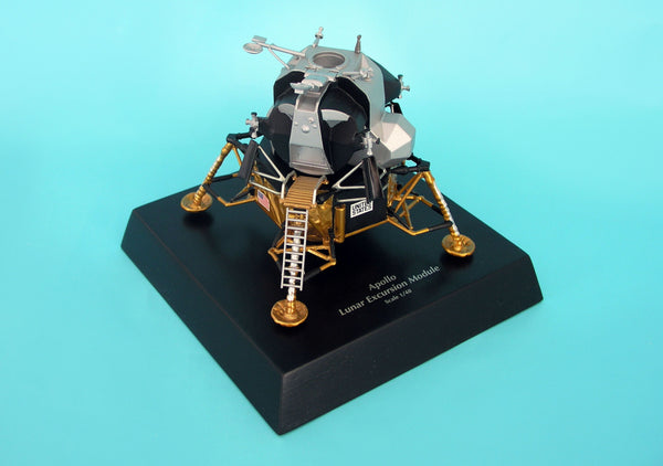 Executive Series - LUNAR EXCURSION MODULE 1/48 - My Parlor Room