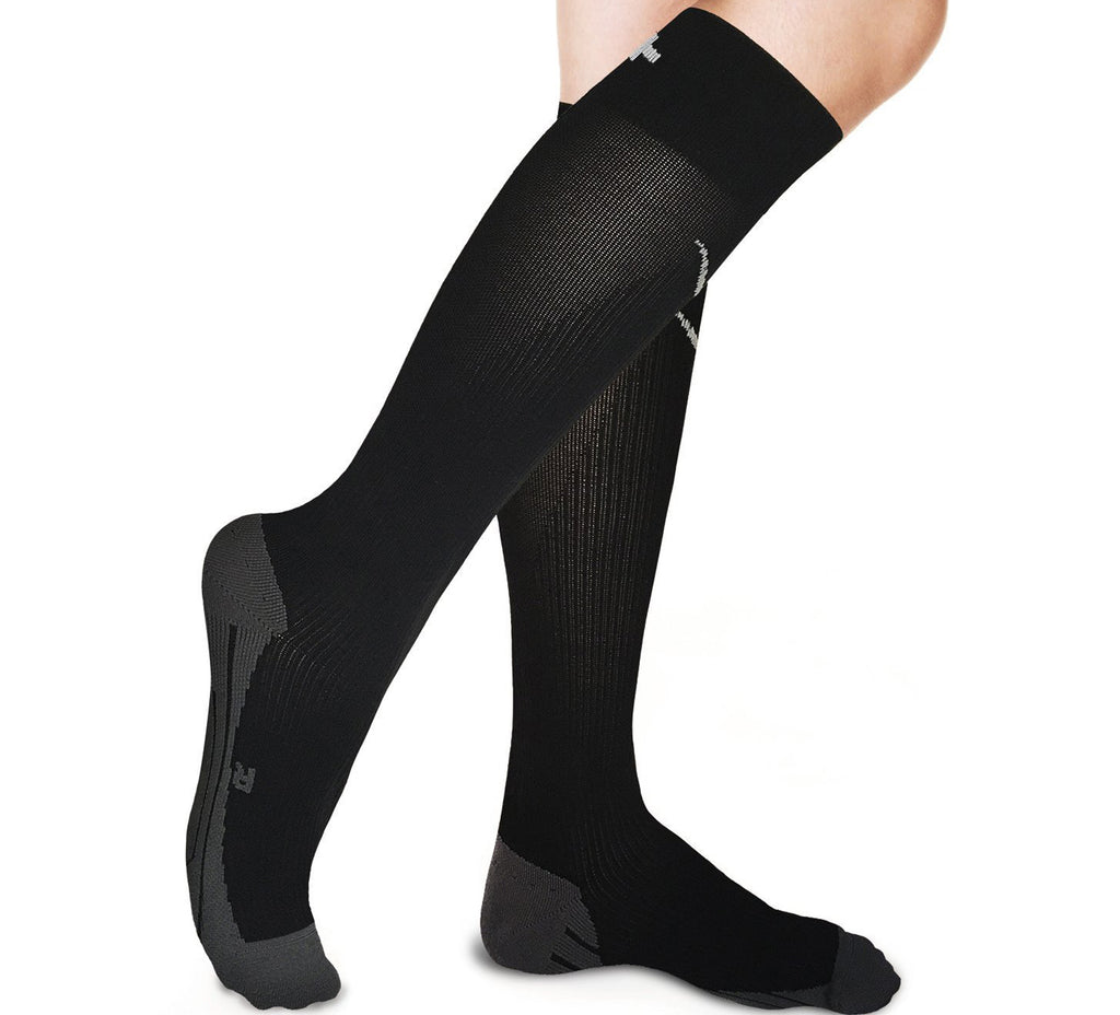 Graduated Compression Socks (15-20 mmhg)