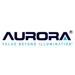 Auroroa Lighting