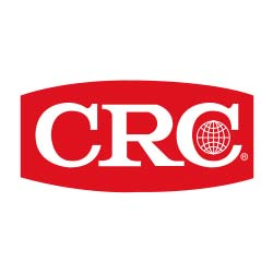CRC Lubricants
