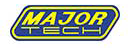 Major Tech Day and Night switches