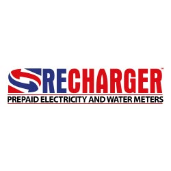 Recharger