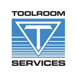 Toolroom Services
