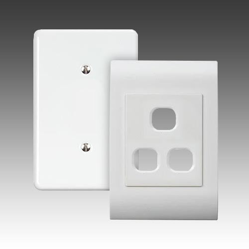 Light Switch Covers