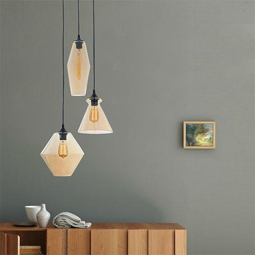 Home Lighting Products