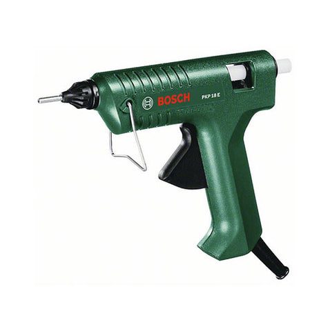 BOSCH Green Glue Gun PKP18E 11mm