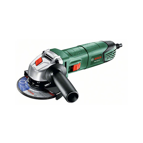 BOSCH Angle Grinder PWS 700-115 701W