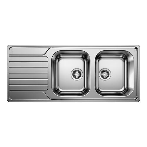BLANCO Dianas 8 S Stainless Steel Sink