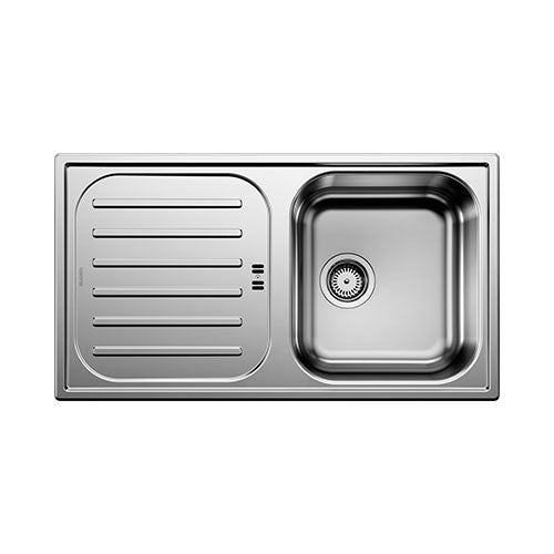 BLANCO Flex Pro Stainless Steel Sink