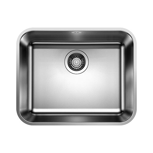 BLANCO Supra 500-U Stainless Steel Sink