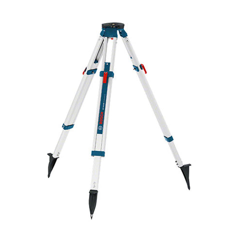 BOSCH Blue Building Tripod BT 170