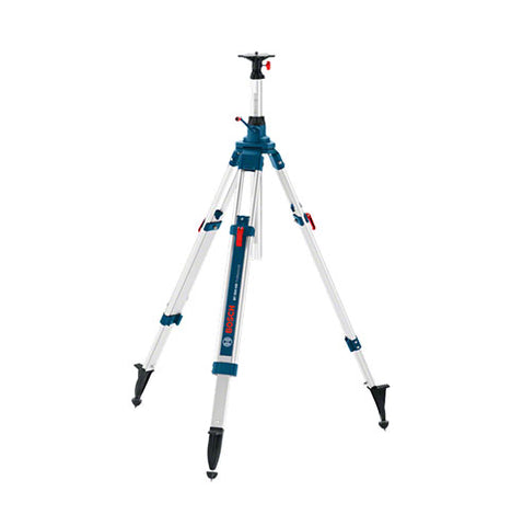 BOSCH Blue Building Tripod BT 300