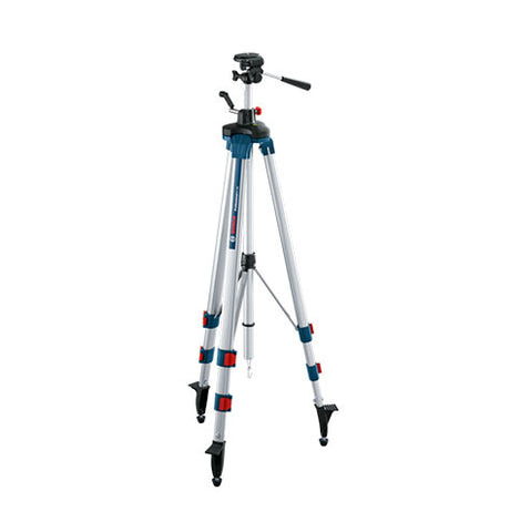 BOSCH Blue Building Tripod BT 250