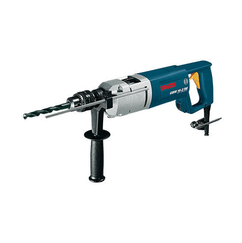 Bosch Blue Hd Drill Gbm 16 2 Re 1050W