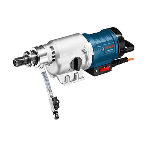 BOSCH Blue Diamond Drill GDB 350 WE 3200W