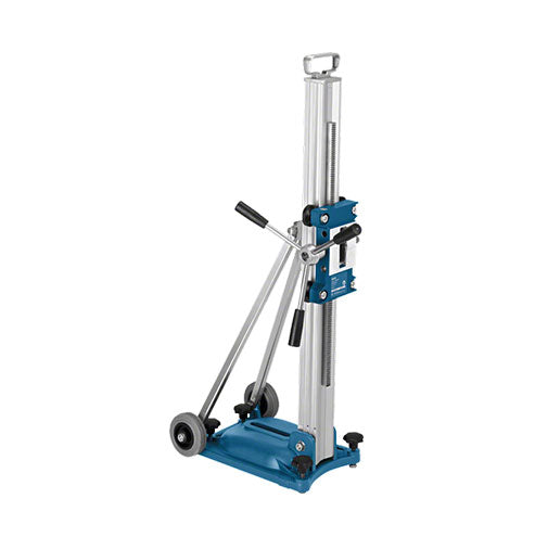BOSCH Blue Diamond Drill Stand GCR 350