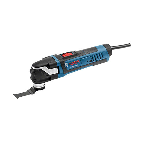 BOSCH Blue Multicutter GOP 40-30  400W