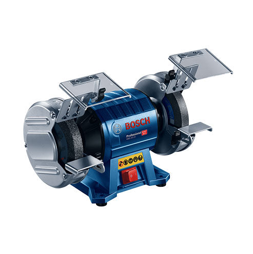 Bosch Blue Hd Bench Grinder Gbg 35 15 350W