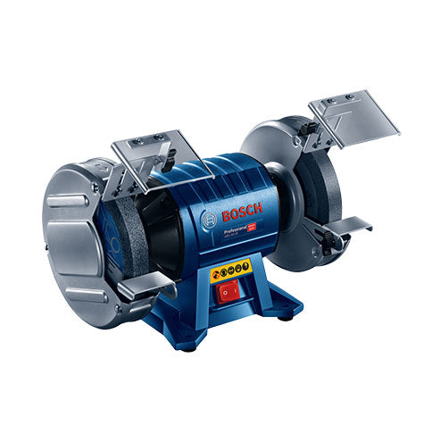 Bosch Blue Hd Bench Grinder Gbg 60 20 600W
