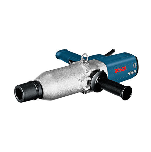 BOSCH Blue Impact Wrench GDS 30 920W